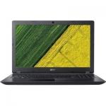 Ноутбук Acer Aspire NX.GQ4ER.023 15.6''( HD(1366x768) nonGLARE/nonTOUCH/AMD A4-9120 2.20GHz Dual/6GB/1TB/GMA HD/R520M 2GB/noDVD/no3G/WiFi/BT4.0/1.3MP/SD/USB3.0/2cell/5.5h/2.10kg/W10/1Y/black)