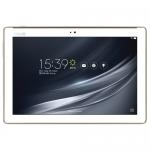 Планшет ASUS ZenPad 10 Z301ML 16Gb, White