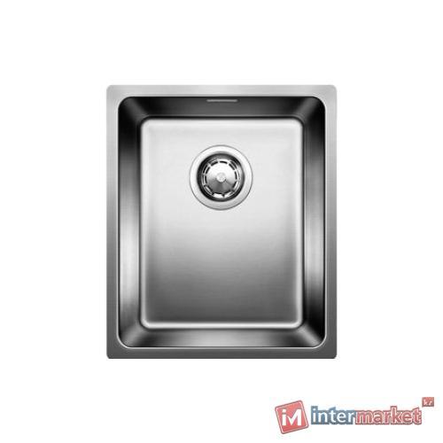 Кухонная мойка Blanco Andano 340-U (522955)