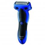 Бритва мужская сеточная Panasonic ES-SL41-A520 синий