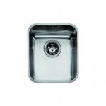 Врезная кухонная мойка FRANKE GAX 110-30