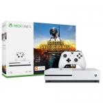 Игровая консоль Xbox One / S 1 ТБ + Anthem