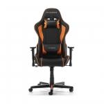 Игровое кресло DXRacer Formula OH/FH08