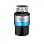 Измельчитель бытовых отходов InSinkErator InSink 56-2