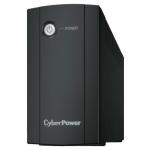 ИБП CyberPower UTi675E