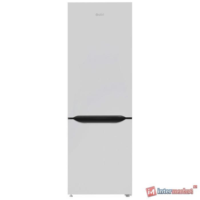 Холодильник Artel HD 455 RWENS (Стальной)