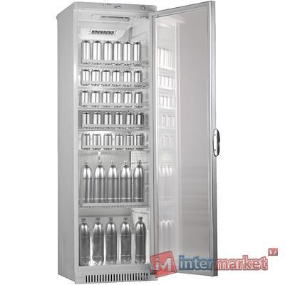 Холодильная витрина Pozis Pozis-Свияга-538-8