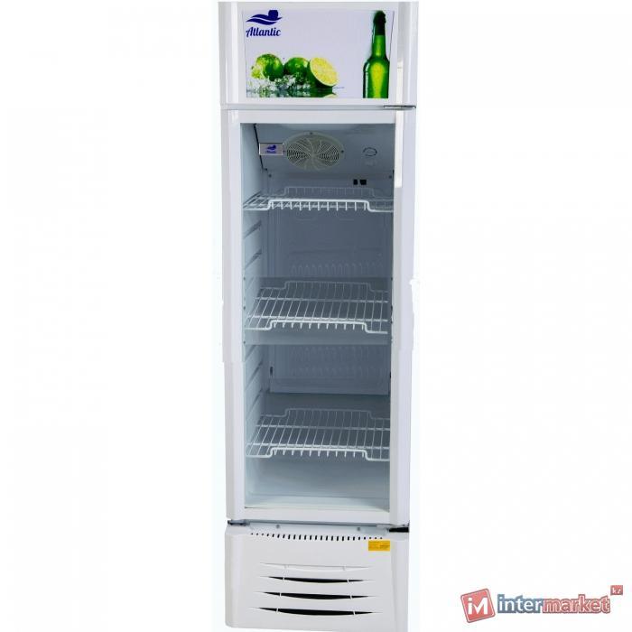 Холодильник витринный Atlantic ASC -216 NF