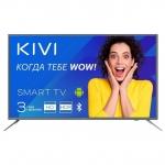 "Телевизор KIVI 32H600GR 32"""