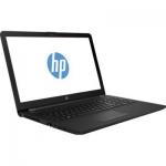 """Ноутбук HP 15-bw545ur, AMD A9-9420-3.0GHz/15.6""""HD/1Tb/4Gb/Radeon 520, 2Gb/WL/BT/Cam/DOS"""