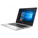 Ноутбук HP EliteBook 830 G6 6YE27AW