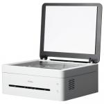 Принтер Ricoh SP 150SUw