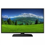 Телевизор Daewoo Electronics L32T670VGE