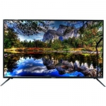 Телевизор LED 4K DENN 50 DE 85 (Android)