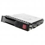 Твердотельный накопитель HP Enterprise/MSA (Gen6) 1.92TB SAS 12G Read Intensive SFF/(2.5in) M2/3yr Wty SSD