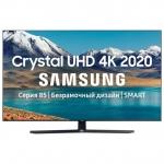"Телевизор Samsung UE65TU8500U 65"""