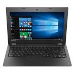 Ноутбук Lenovo IdeaPad 100S-11IBY (80R2007GRK)