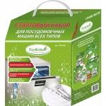 WP-050/стартовый набор для посудомоечных машин всех типов Ecoclean
