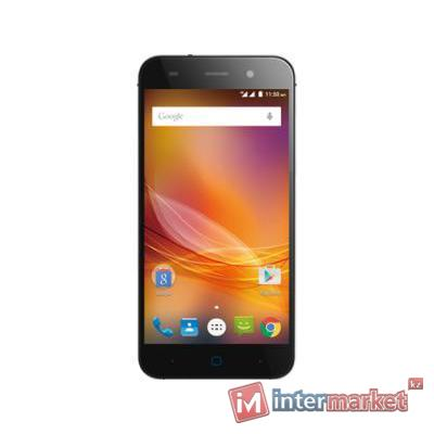 Смартфон ZTE A110 Black